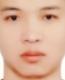 台灣臉書名稱樂素翁